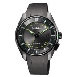 Citizen bluetooth watch super titanio bz4005-03e
