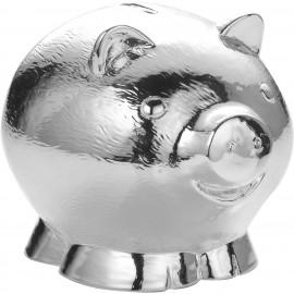 Argenesi salvadanaio baby porcellino
