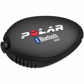 Polar sensore da scarpa bluetooth smart
