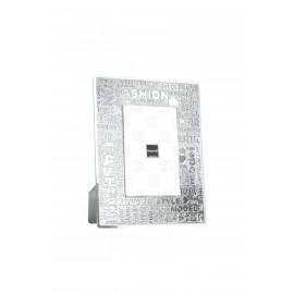 Argenesi cornice fashion 10x15 cm