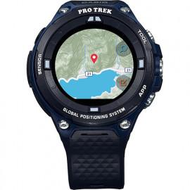Casio pro trek smart wsd-f20a-buaae