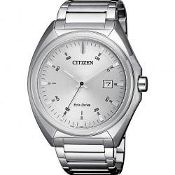 Citizen of collection metropolitan aw1570-87a