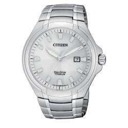 Citizen super titanium 7430 bm7430-89a