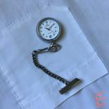 Festina orologio da camice arabic