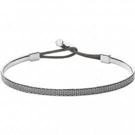 Skagen jewels bracciale annette lace st