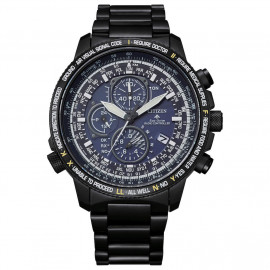 Citizen sky at8195-85l