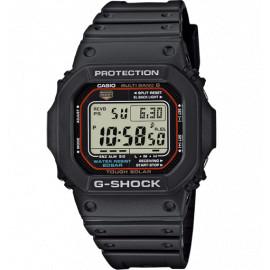 Casio g-shock the origin gw-m5610-1er