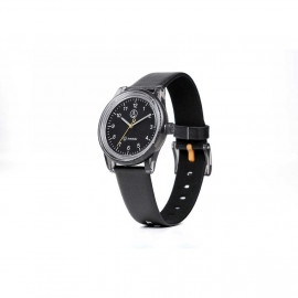 Smile solar matching outfit nero 32 mm