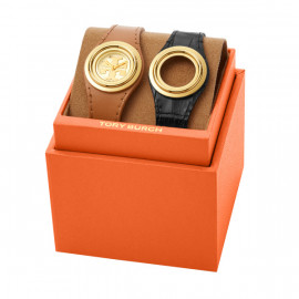 Tory burch the miller gift set