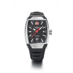 Locman ducati limited edition automatico