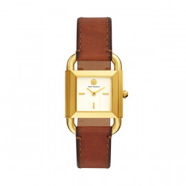 Tory burch the phipps brown