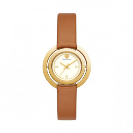 Tory burch the grier