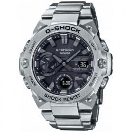 Casio g-shock g-steel gst-b400d-1aer