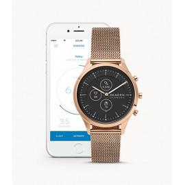 Skagen hybrid smartwatch jorn 38 mm rg