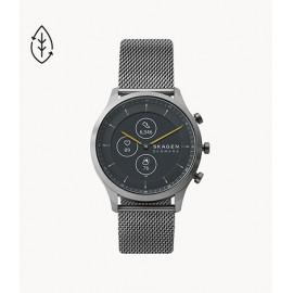 Skagen hybrid smartwatch jorn 42 mm gray