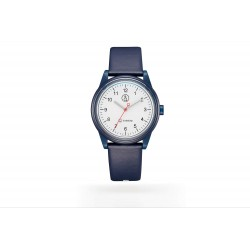 Smile solar matching outfit blu 36 mm