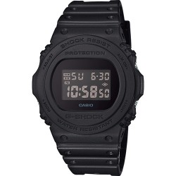 Casio g-shock trending dw-5750e-1ber