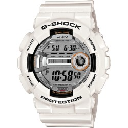 Casio g-shock original gd-110-7er