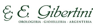 Gioielleria Egidio Gibertini
